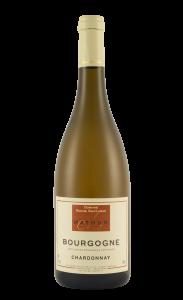 EARL Mathon_Bourgogne Chardonnay